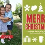 Free Printable Christmas Game Ideas – Fun and Festive Games