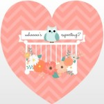 Printable Baby Shower Games – A New Twist On Classic Games