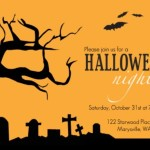 Halloween Trivia Facts & Tidbits