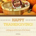 Free Printable Party Game – Thanksgiving Trivia