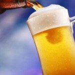 Cooking With Beer – Great Recipes Using Your Favorite Brew