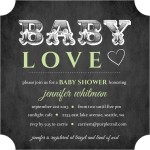 Invitation Wording – Inspiration For Your Invitation