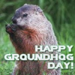 Facts About Groundhog Day