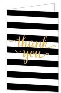 modern-chic-thank-you-card_28793_21923_1_large