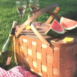 Helpful Tips For The Perfect Picnic