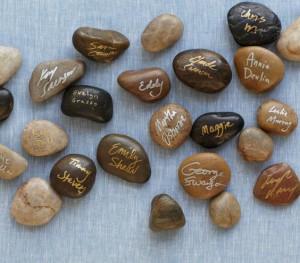 rocks-guestbook_gal