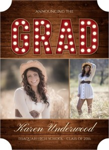 rustic-red-marquee-graduation-photo-announcement_30124_25469_1_large_ticket