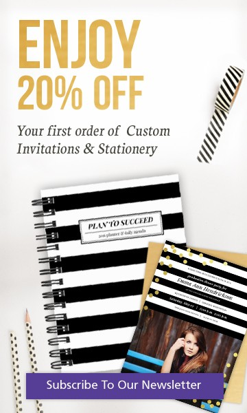 Shop for Graduation Invitations and Graduation Announcements
