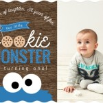 Toddler Birthday Parties – All About Me Party For Toddlers