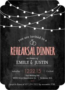 Wedding Reception Invitation Wording 63 Marvelous Rehearsal Dinner Invitation Wording