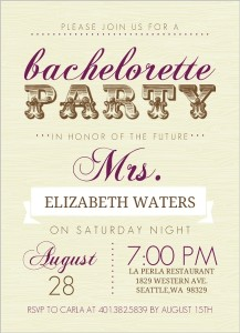 cream-brown-western-bachelorette-party-invitation_6523_1_large