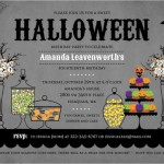 Halloween Candy – Avoiding Candy Overload