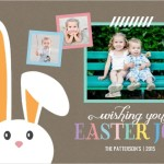 Free Easter Game – Printable Easter Word Scramble