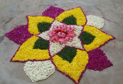 Simple+rangoli+patterns+for+kids