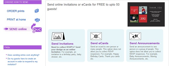 Send50OnlineInvitations