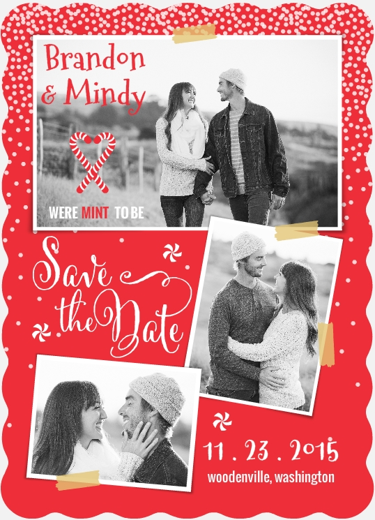 Funny Save The Date Wording Ideas Photos Messages More – Funny Save the Date Cards for Weddings