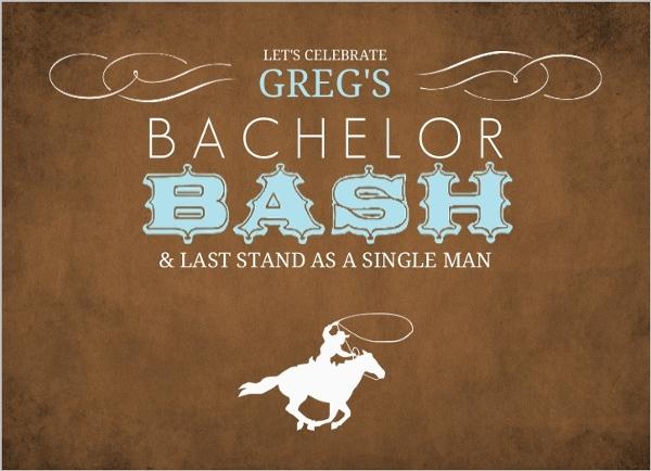 Bachelor Party Ideas: 20 Fun, Clean, Unique, Cheap, Ways To Celebrate