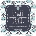 Wedding Invitation Wording Examples, Funny, Casual, Traditional, Cute
