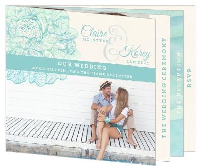 Elegant Wedding Invitations Invitation Wording Examples Etiquette