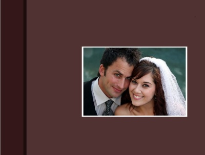 Wedding Photo Book on Wedding Photo Book     Make Your Own Best Party Invitations