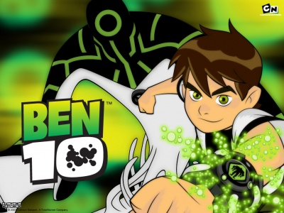 Ben 10 Party Decorations Pictures  from partytrail.s3.amazonaws.com