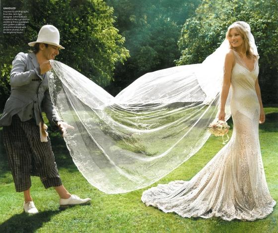 Vintage Wedding Invitation Wording Theme Ideas Retro Styles By Era
