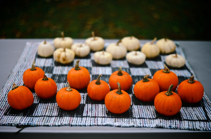 Halloween Party Ideas for Kids: Not Scary Games, Crafts, & Invitations