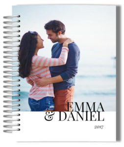 modern-type-custom-wedding-planner