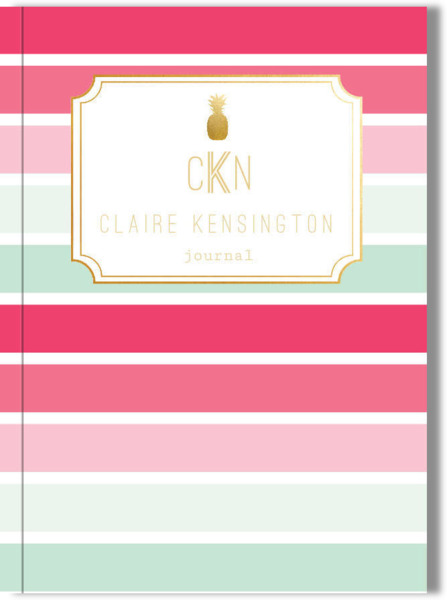 tropical-sorbet-monogram-custom-bullet-journal-front-big (1)