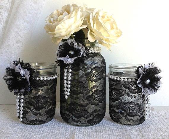 10 halloween wedding ideas that rock invitation ideas halloween wedding ideas junglespirit Choice Image