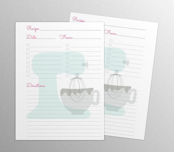 6x8-custom-recipe-journal-inside-page-paper-pack