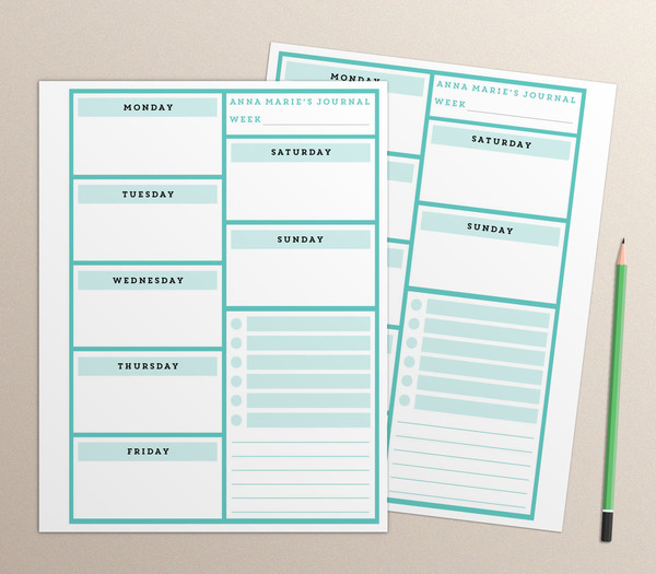 6x8-weekly-custom-journal-inside-page-paper-pack