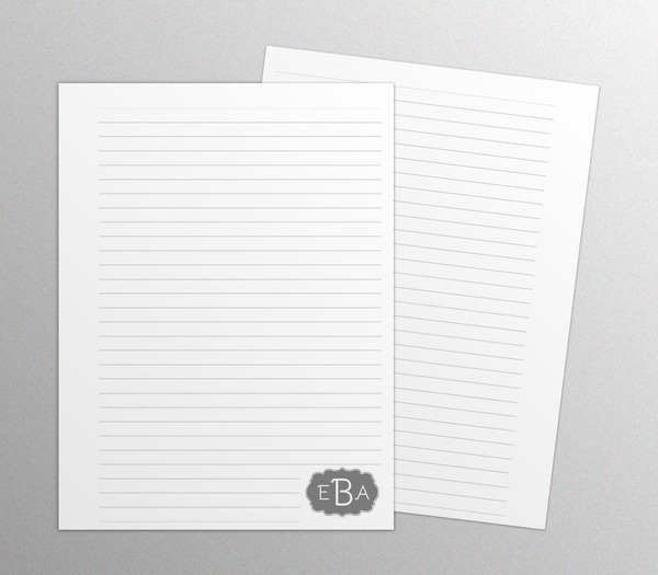 custom-6x8-monogram-lined-journal-page-paper-pack