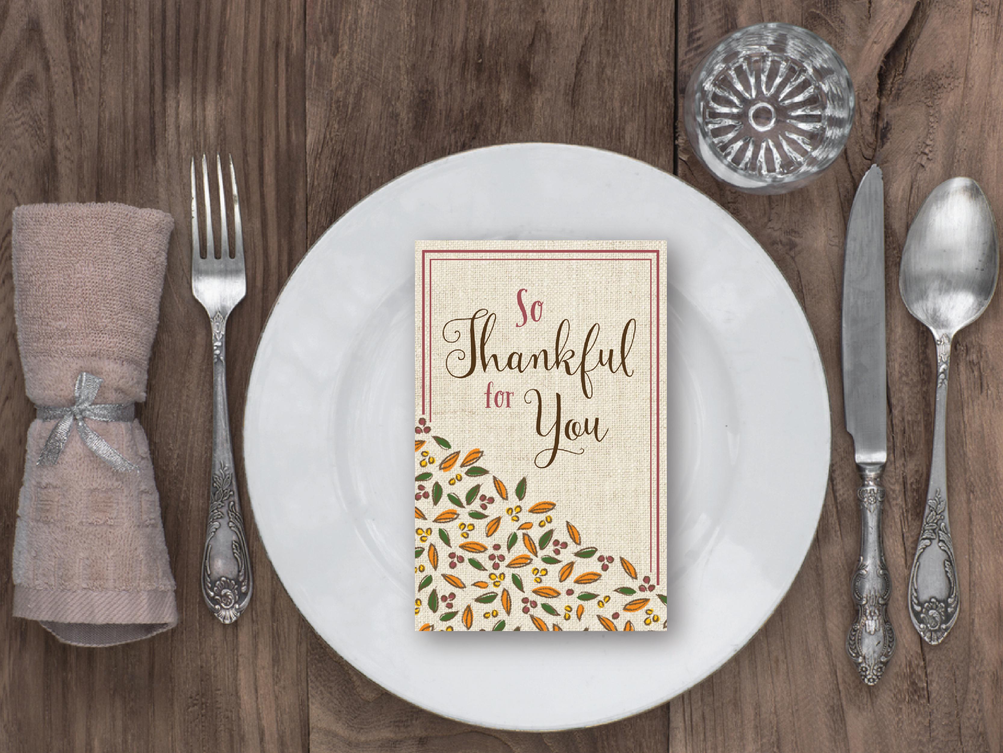 thanksgiving-invitations-cards-purpletrail