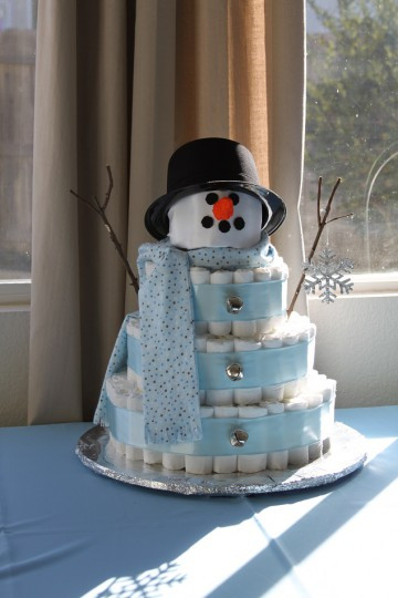 tumblr_mqvpblkzfz1rcnbwgo4_1280 e1451930029222 for a winter baby shower theme - Christmas Themed Baby Shower