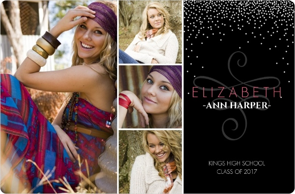 black-pink-flourish-graduation-announcement_1594_133002_1_large_rounded