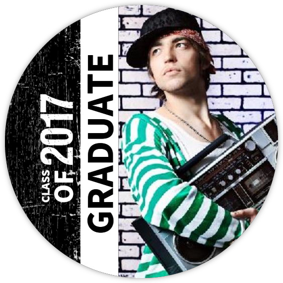 black-white-stencil-graduation-announcements_1809_1_large_circle