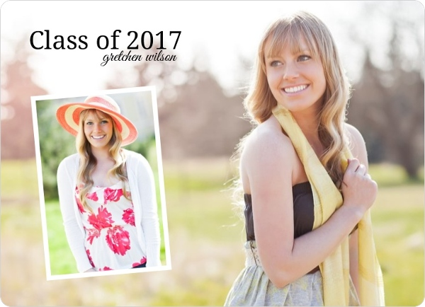 picture-perfect-graduation-announcement_1798_133683_1_large_rounded