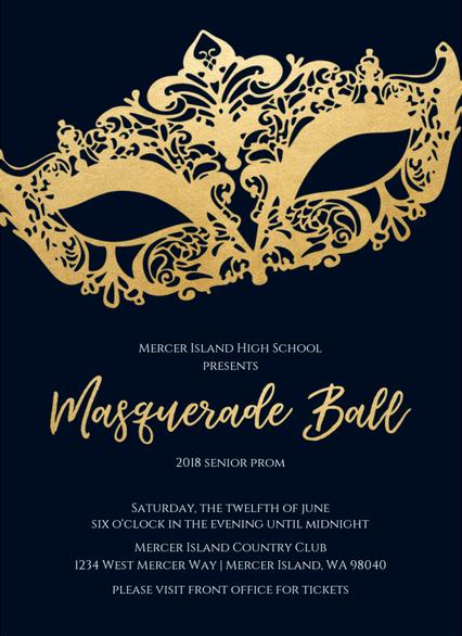 masquerade-prom-invitation