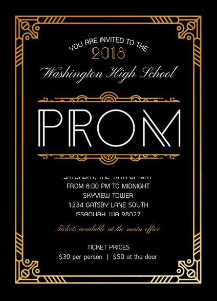 great-gatsby-prom-invitation