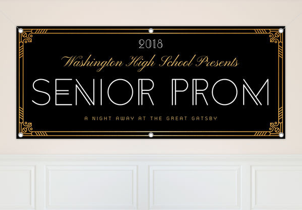 great-gatsby-prom-banner