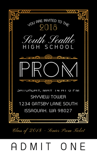 great-gatsby-prom-ticket