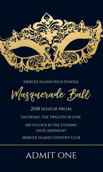 masquerade-prom-ticket