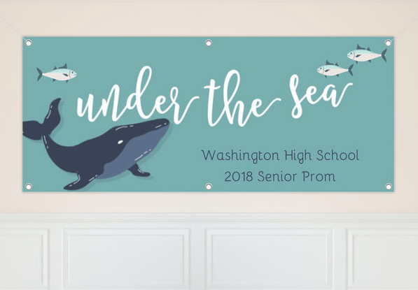under-the-sea-prom-banner