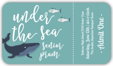 under-the-sea-prom-ticket