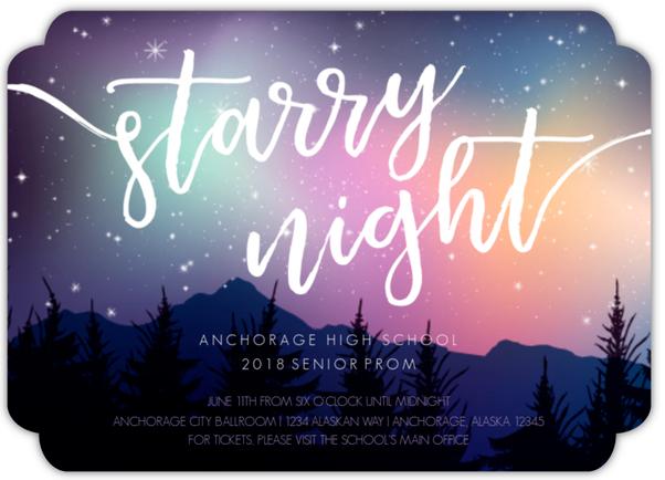 starry-night-prom-invitation