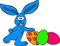 blue_bunny.jpg