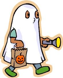 ghost_walking.jpg