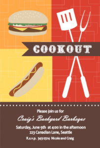 outdoor game ideas for picnics barbecues from purpletrail