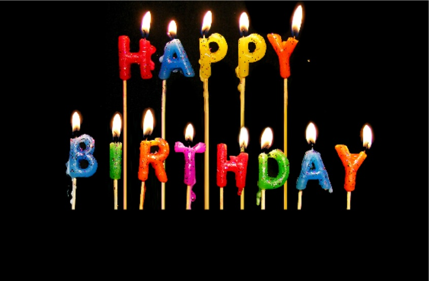 Birthday Card Wording Ideas Inspiration From Purpletrail